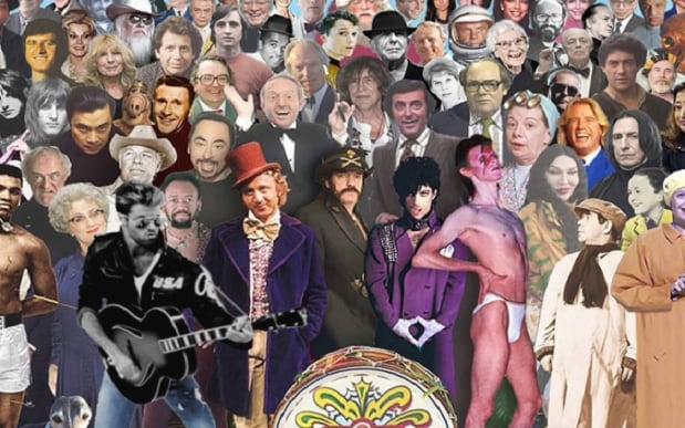 celebrity-deaths-2016-large_trans_nvbqzqnjv4bqpjliwavx4cowfcaekesb3kvxit-lggwcwqwla_rxju8